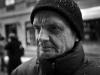 wk_bezdomni_05_0