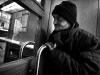 wk_bezdomni_09_0