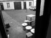 czarno-biale-na-wystawe_005