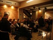 teatr-kamienica_maciek-t-1