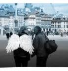 slider--aniol-warszawie