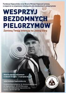 plakat-pielgrzymka2014-internet