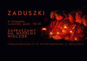 zaproszenie_zaduszki_2014