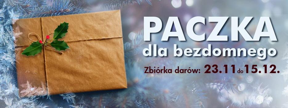 paczka-2015slider