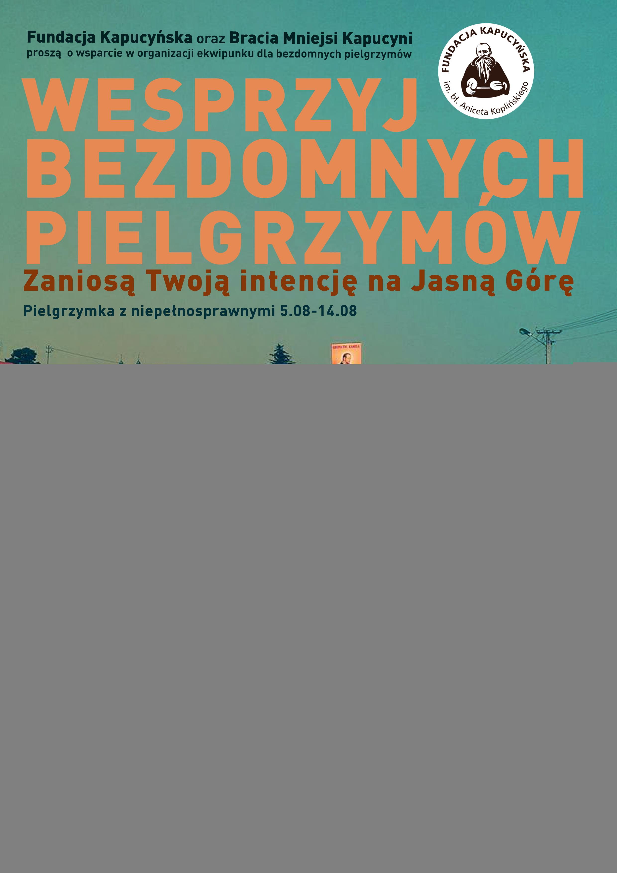plakat-pielgrzymka-2016internet