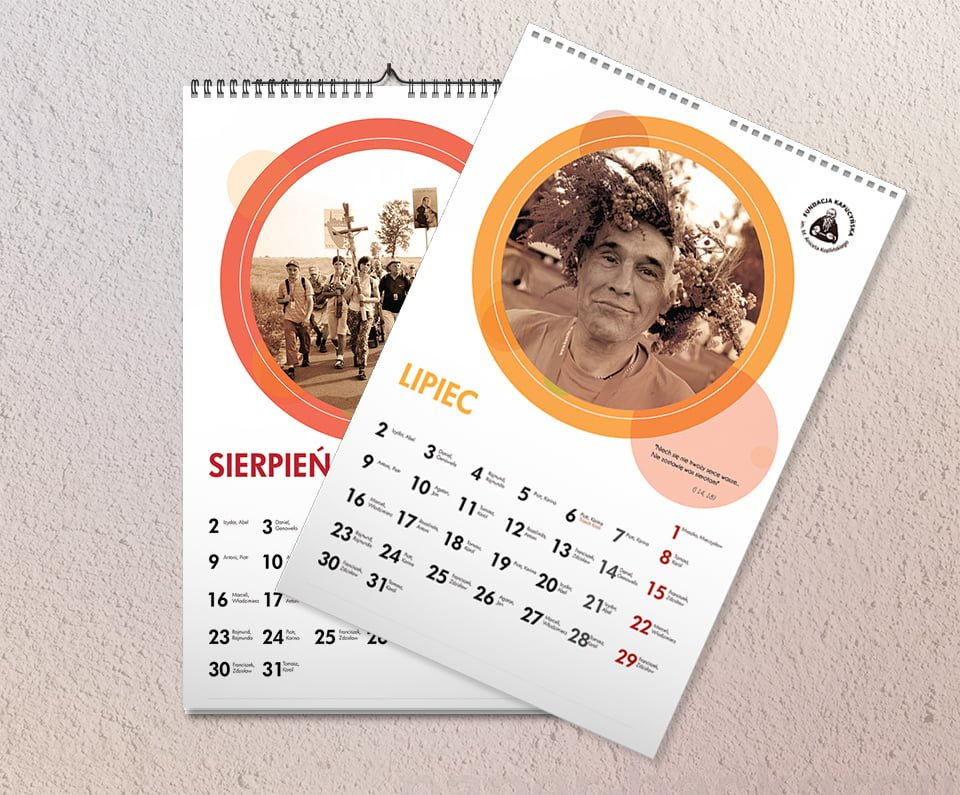 kalendarz-sierpien-lipiec