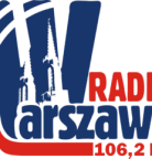 logo_radio_warszawa-300x241