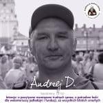 Andrzej-D