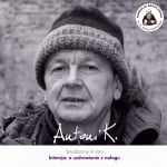 Antoni-K.