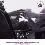 Piotr-K