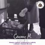 cezary-M