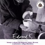 edward-K