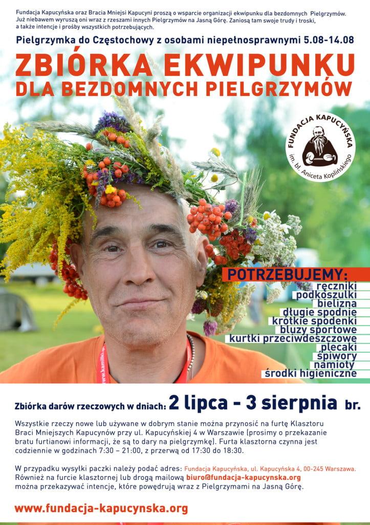 plakat-pielgrzymka-2017_internet