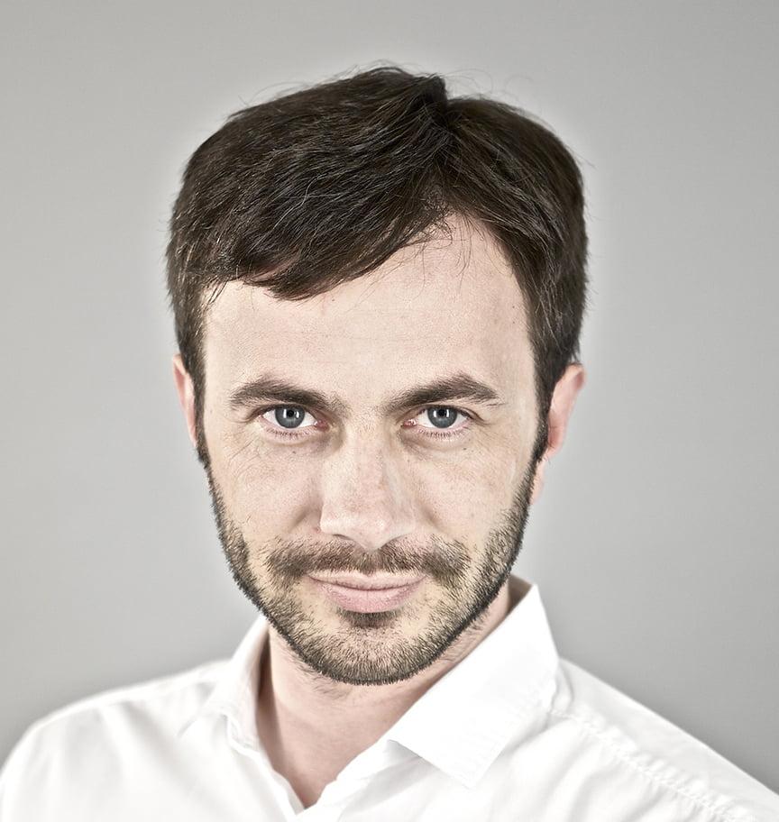 Filip Pietkiewicz