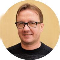 Maciej Gutkowski