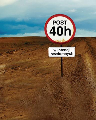 Post 40h