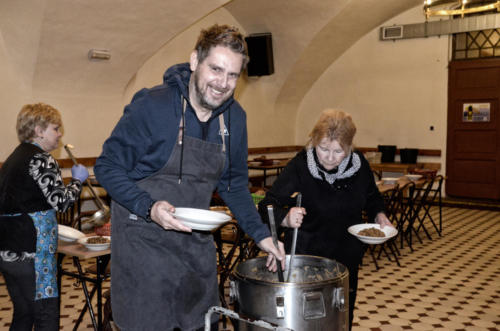 kuchnia1.